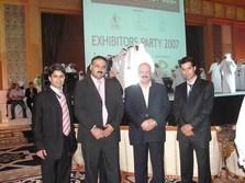 جیتکس امارات