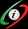 سازمان سرمایه گذاری فنی ایران