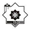 شهرداری خرامه
