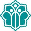 شهرداری دهدشت