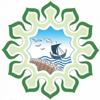 شهرداری بندرکیاشهر